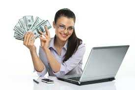 Fast easy bad credit loans -Request an online loan for poor credit and get $1000